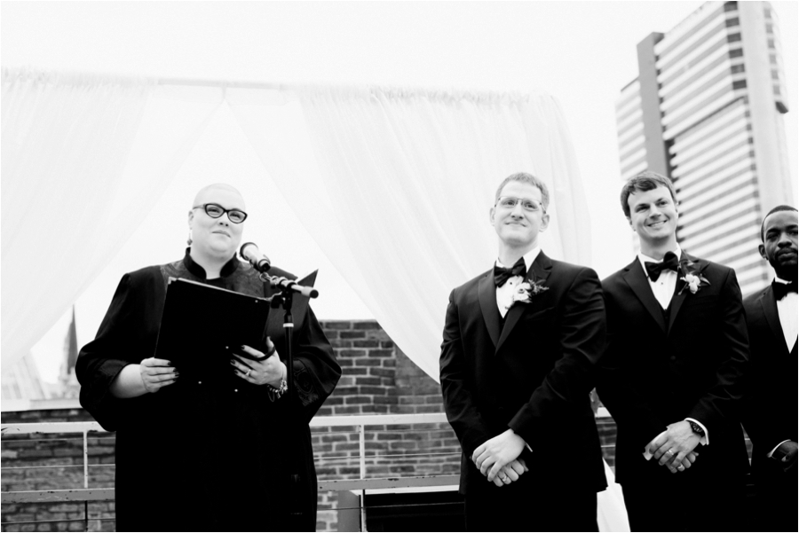 nashville rooftop wedding at aerial by charlottesville photographer, Amy Nicole Photography_0057