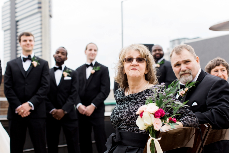 nashville rooftop wedding at aerial by charlottesville photographer, Amy Nicole Photography_0060