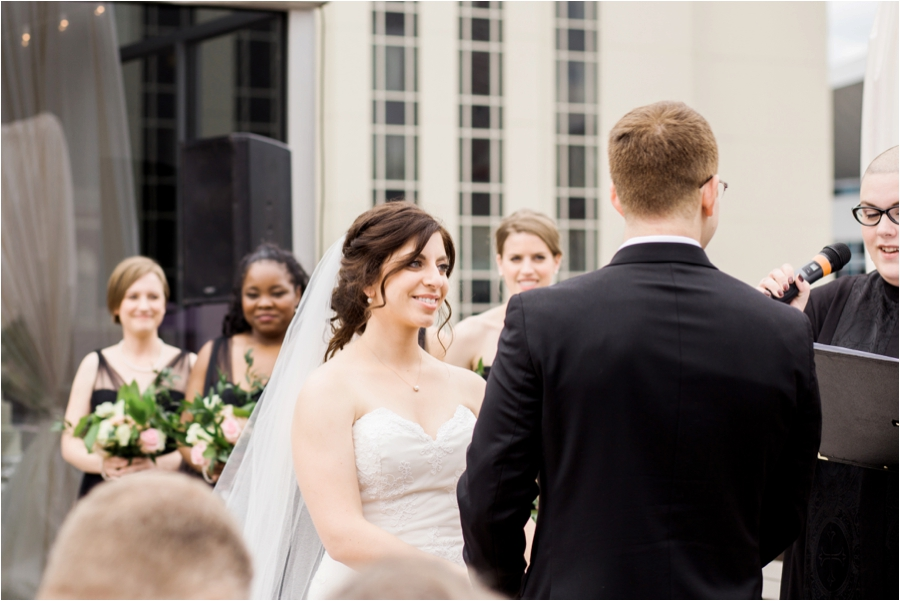 nashville rooftop wedding at aerial by charlottesville photographer, Amy Nicole Photography_0061