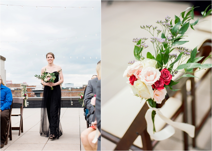 nashville rooftop wedding at aerial by charlottesville photographer, Amy Nicole Photography_0063