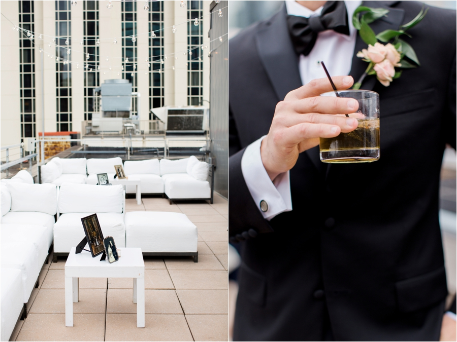 nashville rooftop wedding at aerial by charlottesville photographer, Amy Nicole Photography_0064