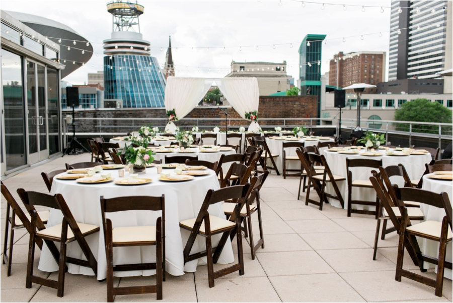 nashville rooftop wedding at aerial by charlottesville photographer, Amy Nicole Photography_0066