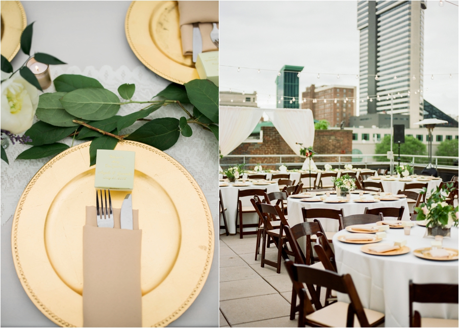 nashville rooftop wedding at aerial by charlottesville photographer, Amy Nicole Photography_0067