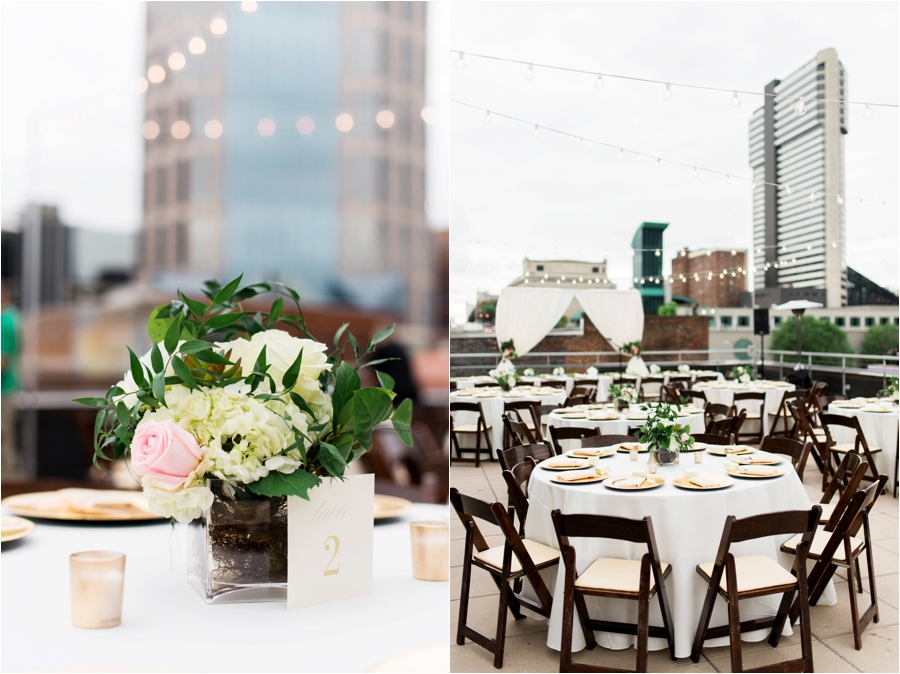 nashville rooftop wedding at aerial by charlottesville photographer, Amy Nicole Photography_0068
