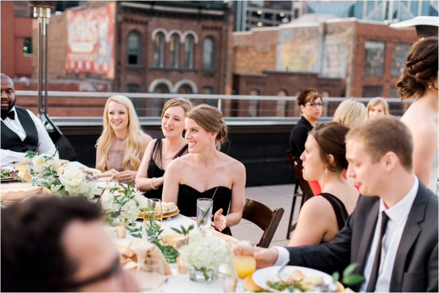 nashville rooftop wedding at aerial by charlottesville photographer, Amy Nicole Photography_0072