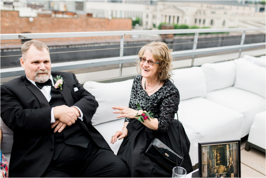 nashville rooftop wedding at aerial by charlottesville photographer, Amy Nicole Photography_0073