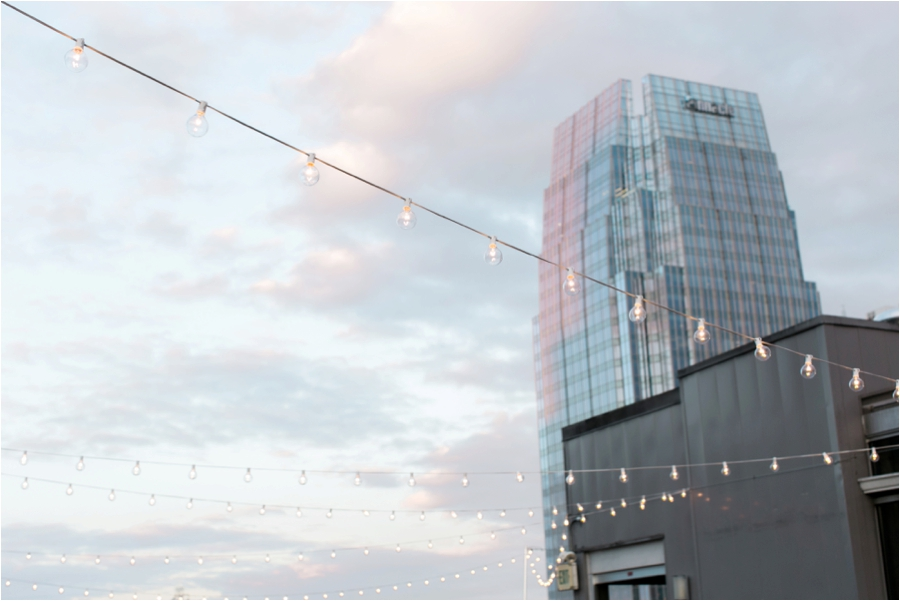 nashville rooftop wedding at aerial by charlottesville photographer, Amy Nicole Photography_0077
