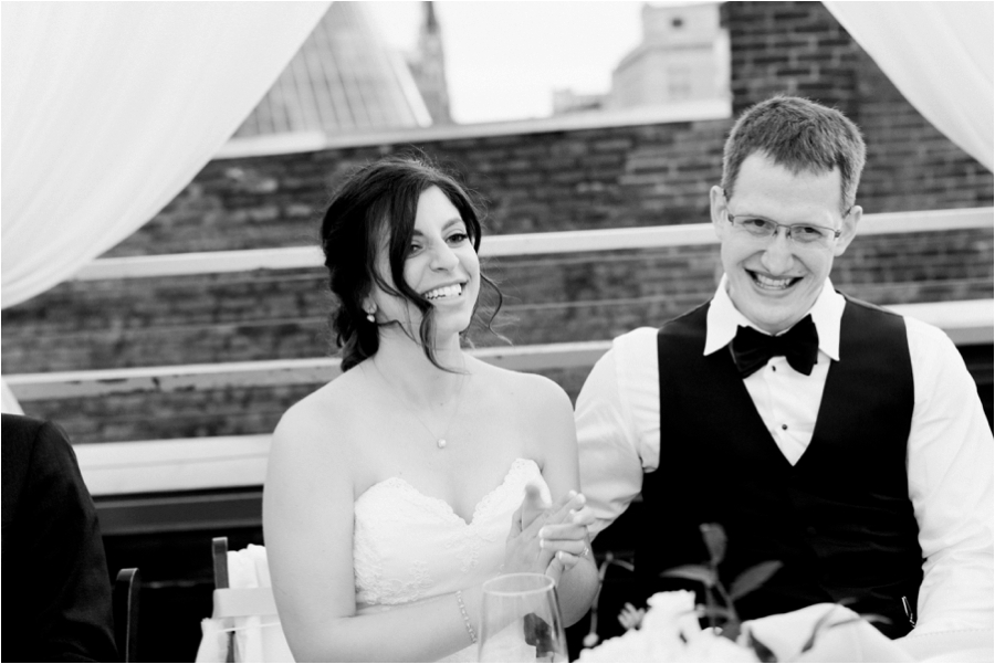 nashville rooftop wedding at aerial by charlottesville photographer, Amy Nicole Photography_0078