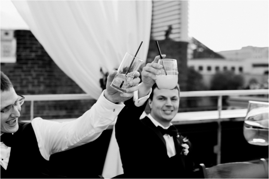 nashville rooftop wedding at aerial by charlottesville photographer, Amy Nicole Photography_0079