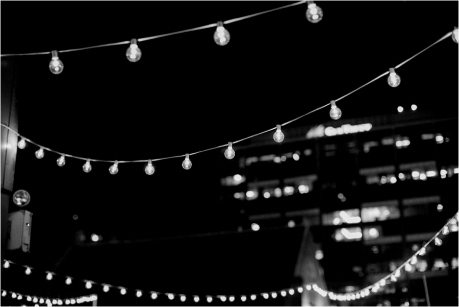 nashville rooftop wedding at aerial by charlottesville photographer, Amy Nicole Photography_0083