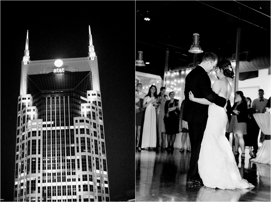 nashville rooftop wedding at aerial by charlottesville photographer, Amy Nicole Photography_0085