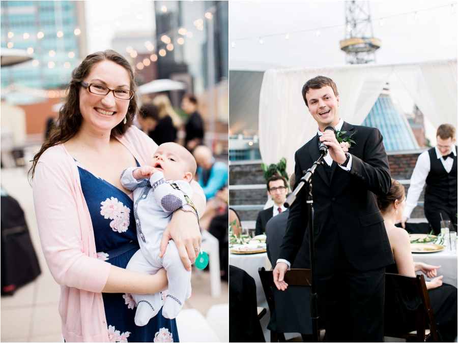 nashville rooftop wedding at aerial by charlottesville photographer, Amy Nicole Photography_0087