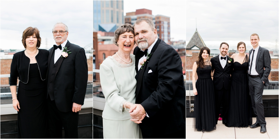 nashville rooftop wedding at aerial by charlottesville photographer, Amy Nicole Photography_0089