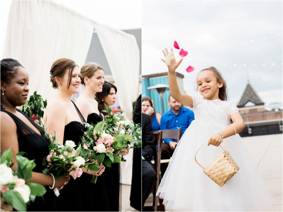 nashville rooftop wedding at aerial by charlottesville photographer, Amy Nicole Photography_0090
