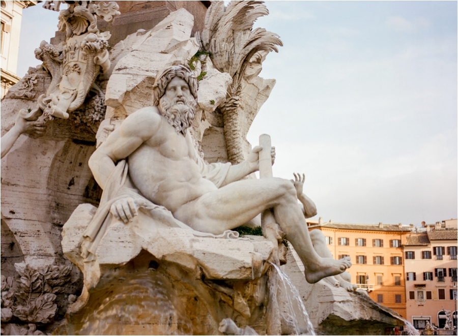 rome italy travel photos by charlottesville  photographer, Amy Nicole Photography_0087