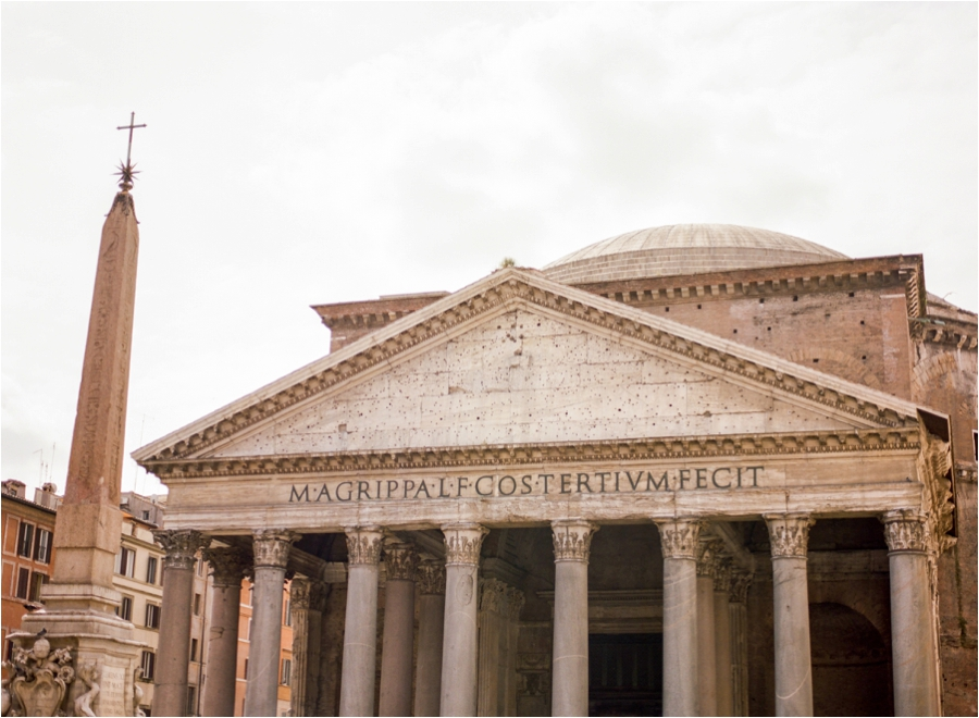 rome italy travel photos by charlottesville  photographer, Amy Nicole Photography_0089