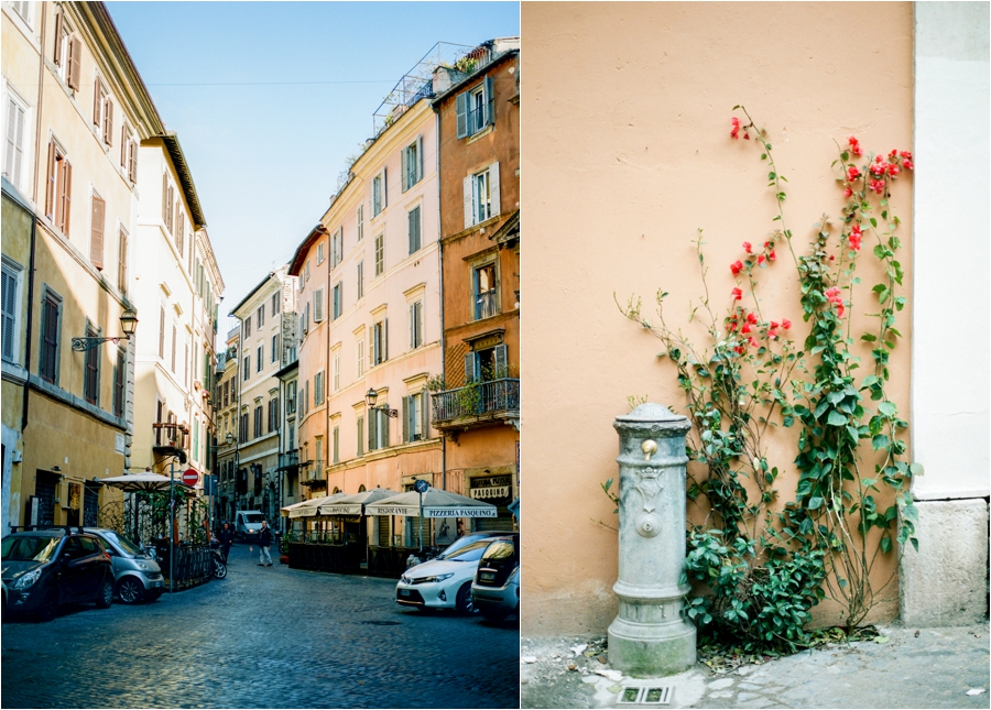 rome italy travel photos by charlottesville  photographer, Amy Nicole Photography_0091
