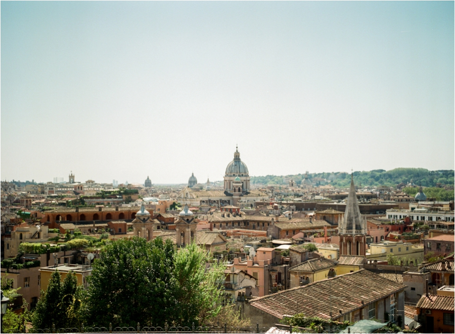 rome italy travel photos by charlottesville  photographer, Amy Nicole Photography_0092