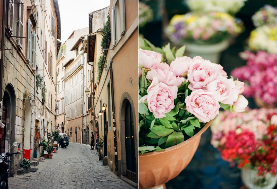 rome italy travel photos by charlottesville  photographer, Amy Nicole Photography_0093
