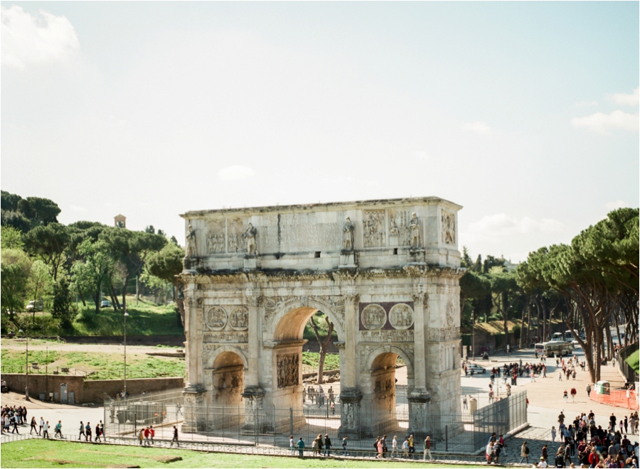 rome italy travel photos by charlottesville  photographer, Amy Nicole Photography_0095