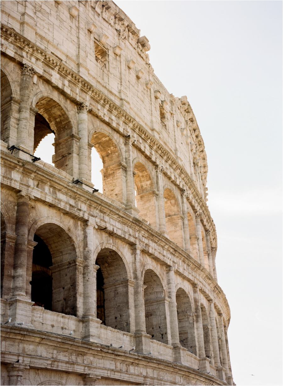 rome italy travel photos by charlottesville  photographer, Amy Nicole Photography_0096