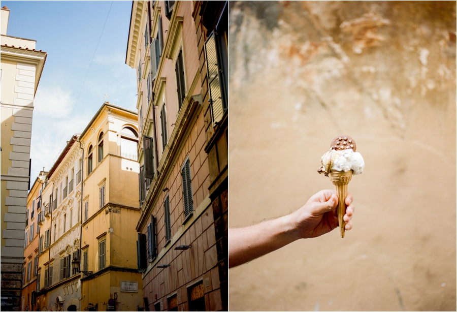 rome italy travel photos by charlottesville  photographer, Amy Nicole Photography_0097