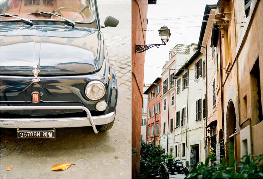 rome italy travel photos by charlottesville  photographer, Amy Nicole Photography_0102