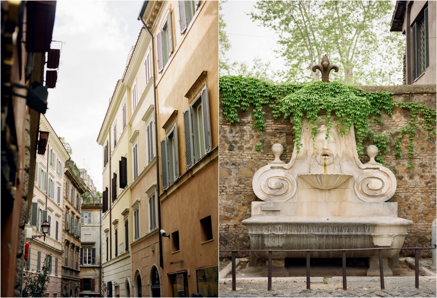 rome italy travel photos by charlottesville  photographer, Amy Nicole Photography_0104
