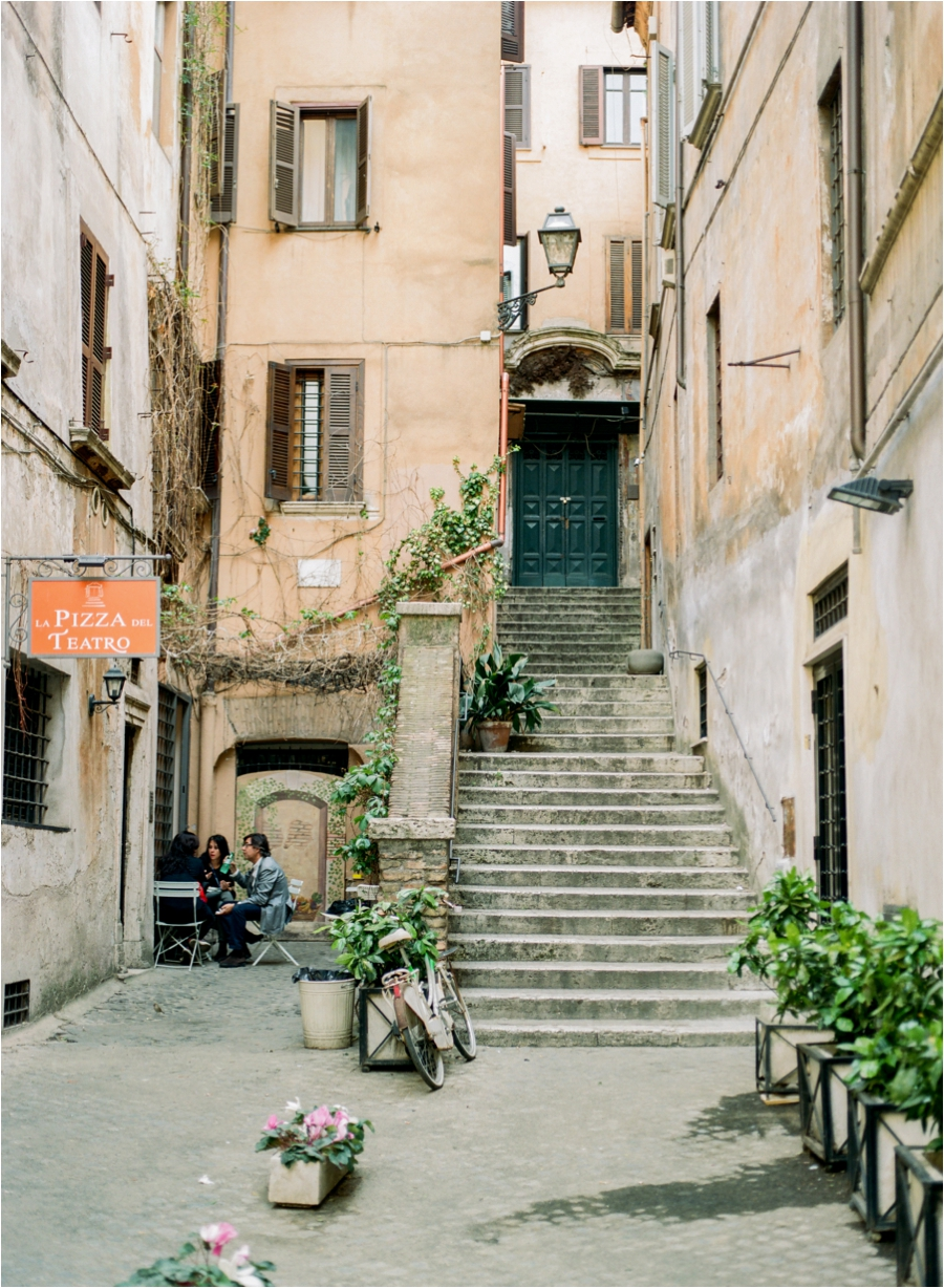 rome italy travel photos by charlottesville  photographer, Amy Nicole Photography_0105