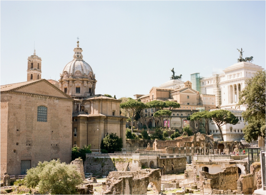rome italy travel photos by charlottesville  photographer, Amy Nicole Photography_0109