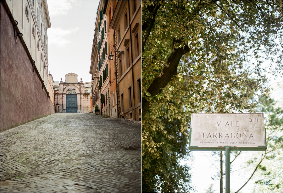 rome italy travel photos by charlottesville  photographer, Amy Nicole Photography_0112