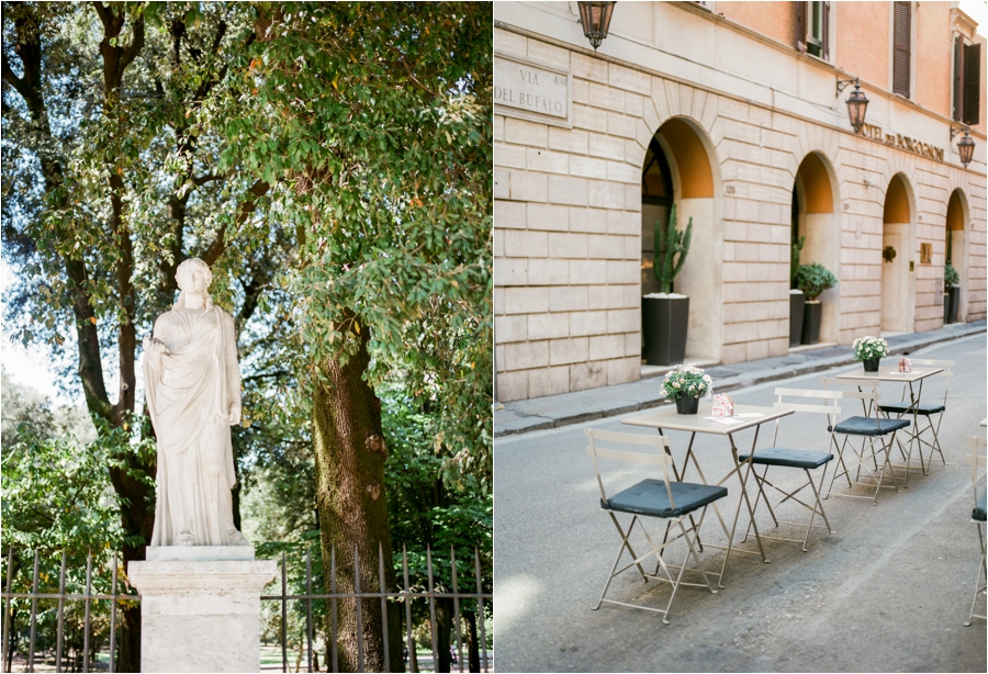 rome italy travel photos by charlottesville  photographer, Amy Nicole Photography_0113