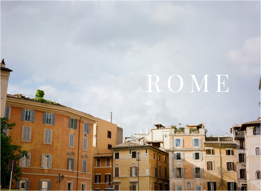 rome italy travel photos by charlottesville  photographer, Amy Nicole Photography_0114
