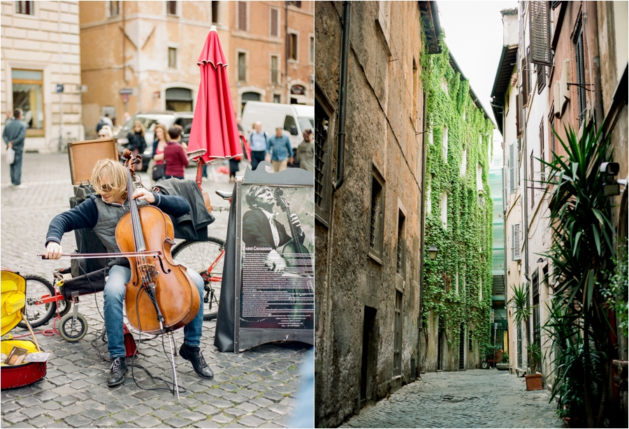 rome italy travel photos by charlottesville  photographer, Amy Nicole Photography_0118