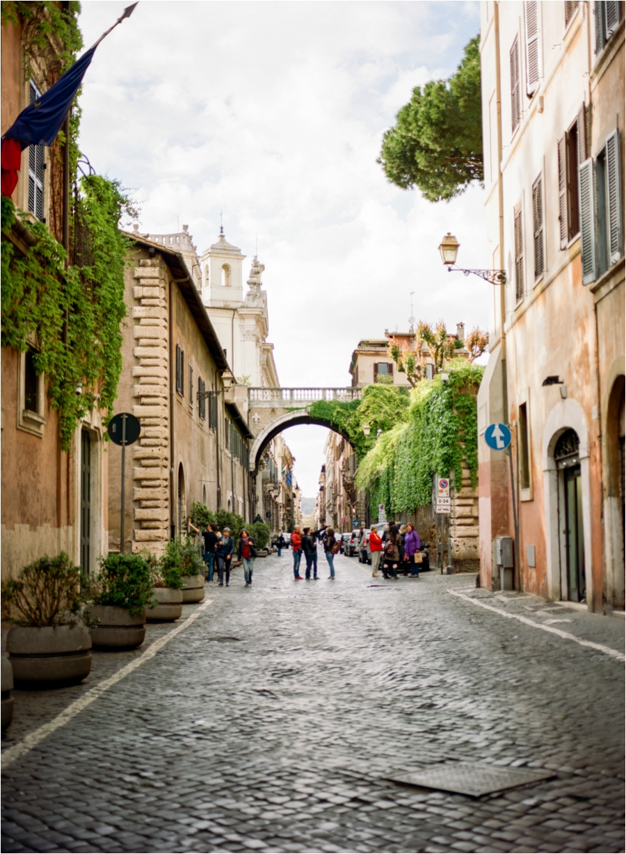 rome italy travel photos by charlottesville  photographer, Amy Nicole Photography_0119