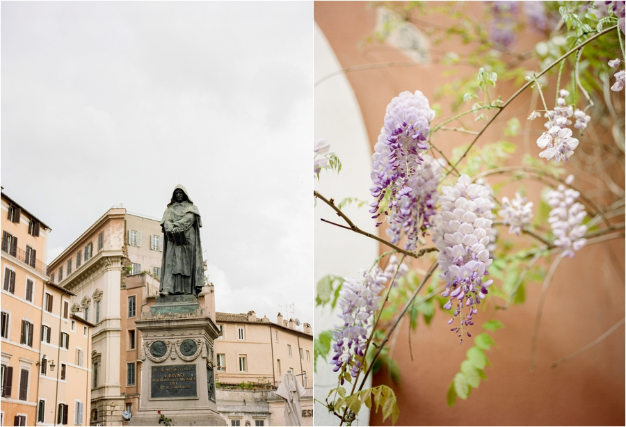 rome italy travel photos by charlottesville  photographer, Amy Nicole Photography_0120