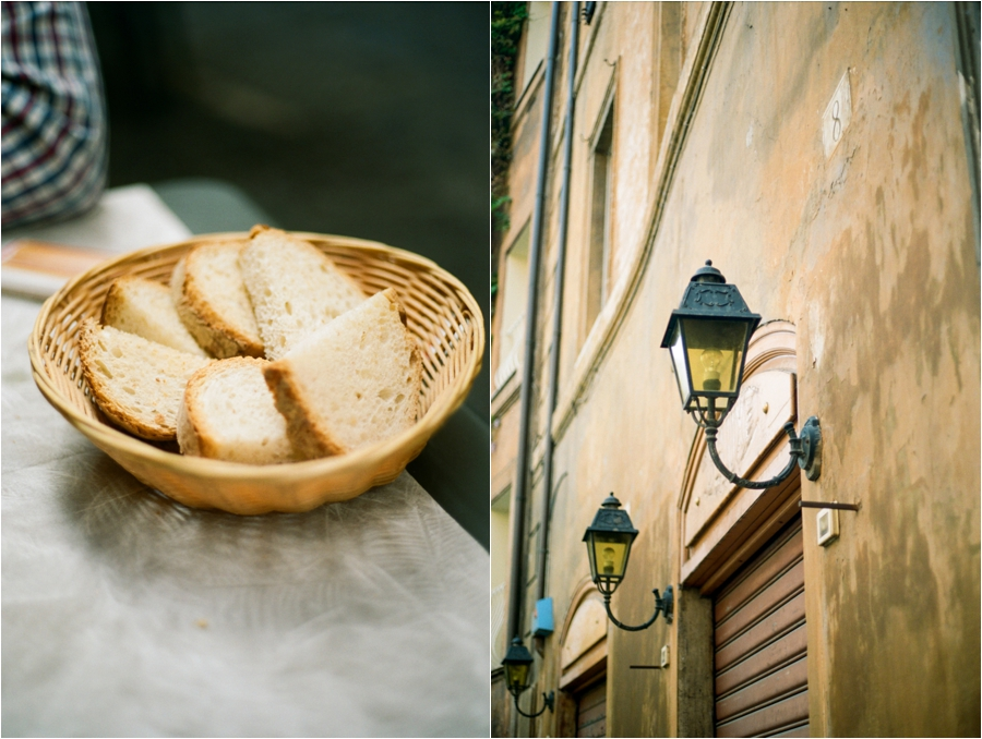 rome italy travel photos by charlottesville  photographer, Amy Nicole Photography_0125