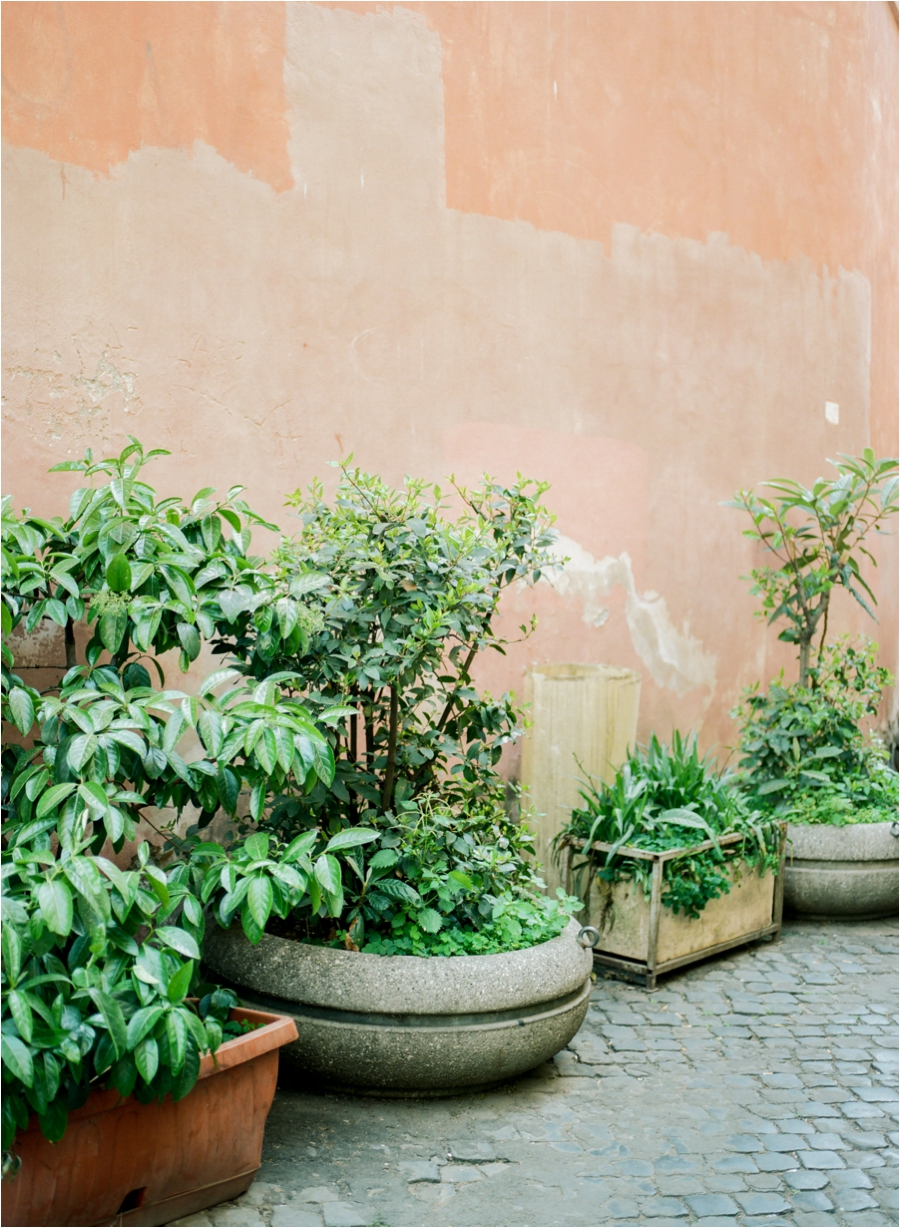 rome italy travel photos by charlottesville  photographer, Amy Nicole Photography_0126