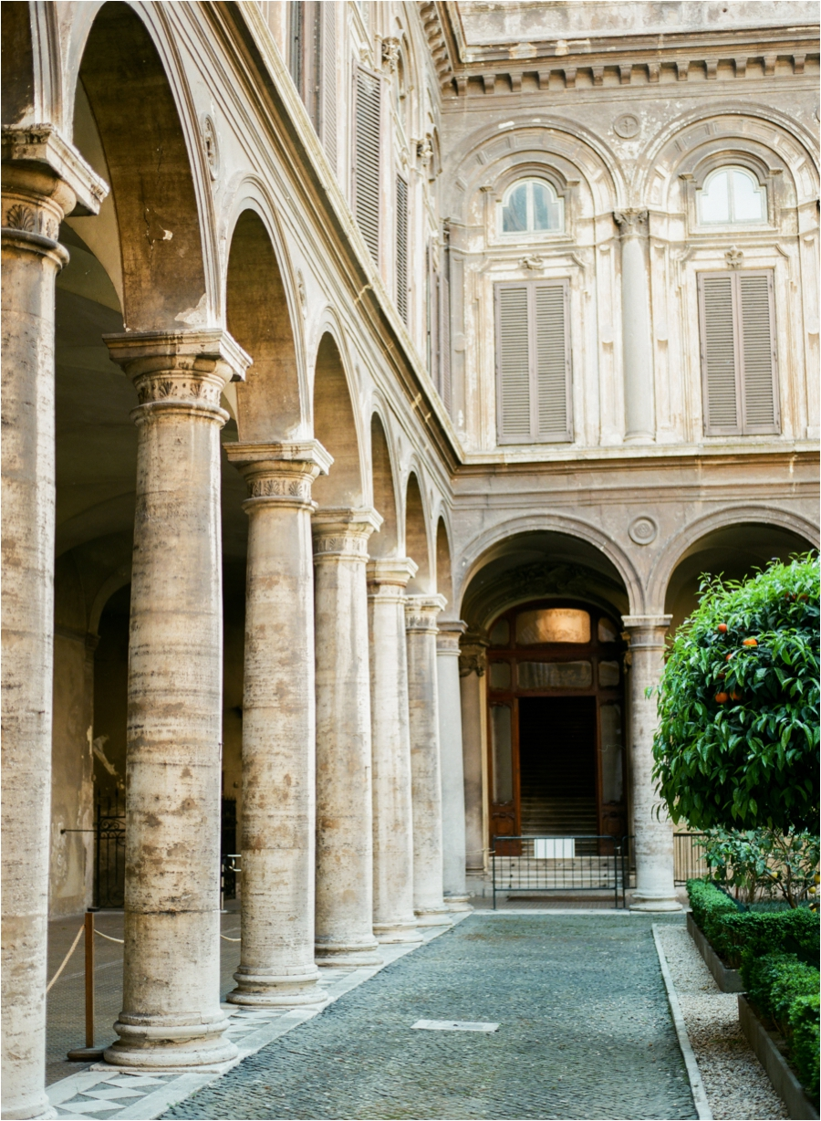 rome italy travel photos by charlottesville  photographer, Amy Nicole Photography_0128