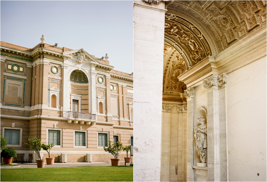 rome italy travel photos by charlottesville  photographer, Amy Nicole Photography_0129