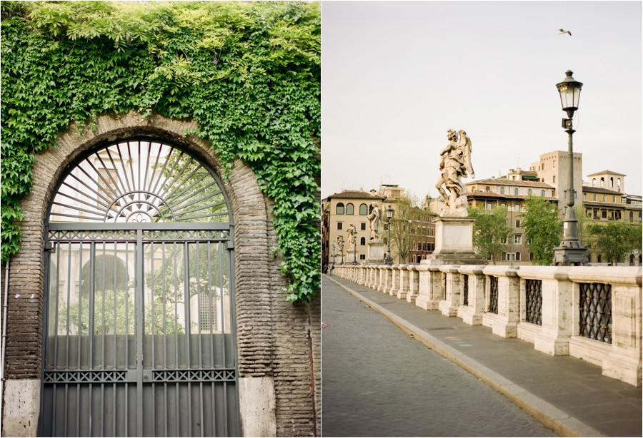 rome italy travel photos by charlottesville  photographer, Amy Nicole Photography_0136