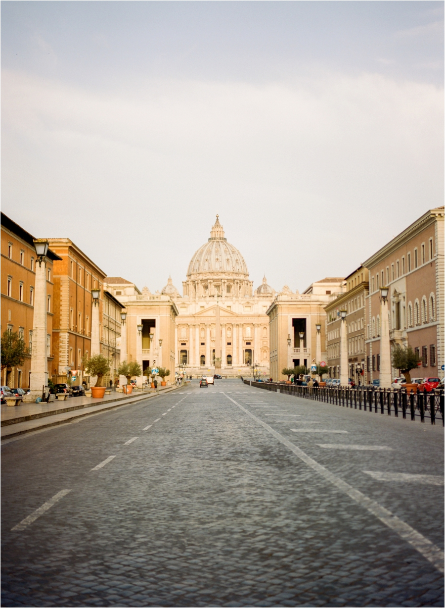 rome italy travel photos by charlottesville  photographer, Amy Nicole Photography_0137