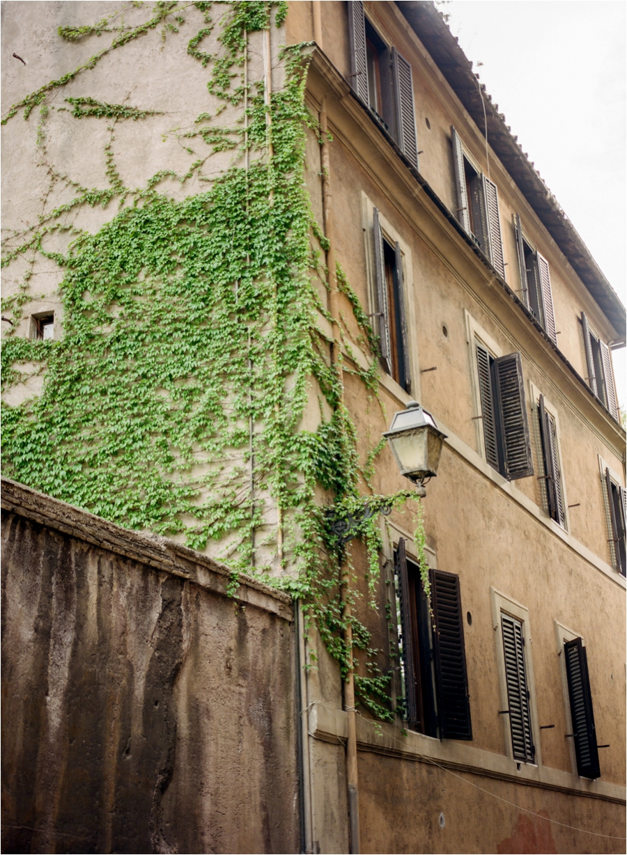 rome italy travel photos by charlottesville  photographer, Amy Nicole Photography_0139