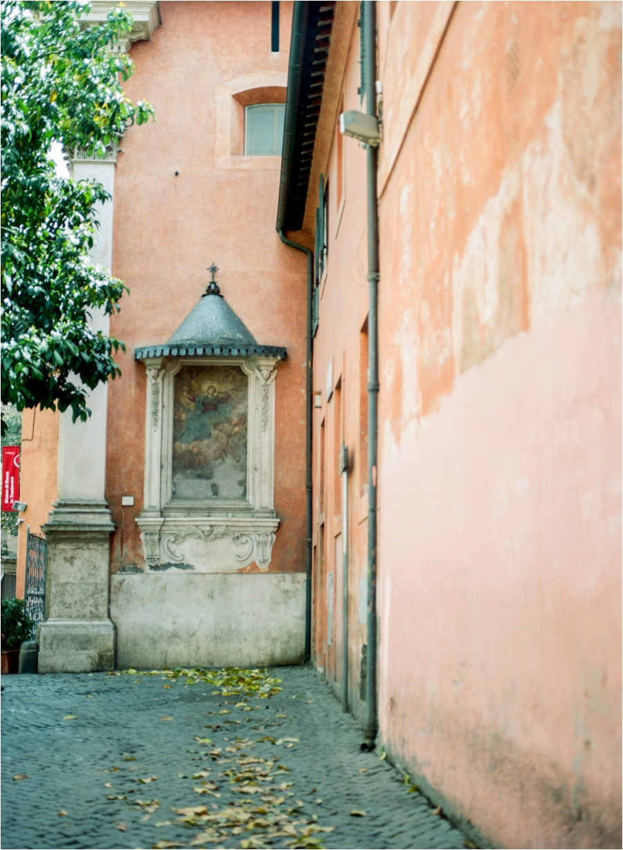 rome italy travel photos by charlottesville  photographer, Amy Nicole Photography_0140