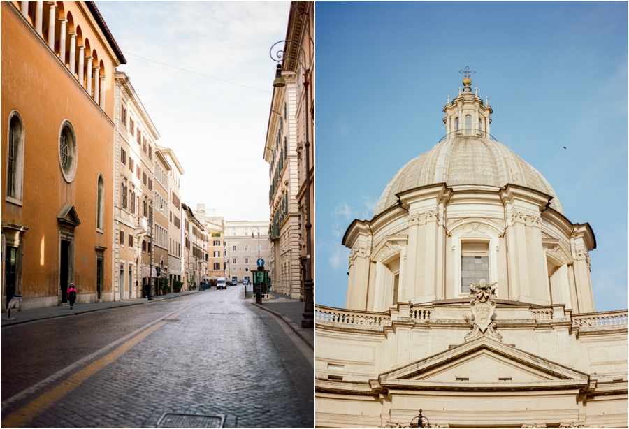 rome italy travel photos by charlottesville  photographer, Amy Nicole Photography_0142