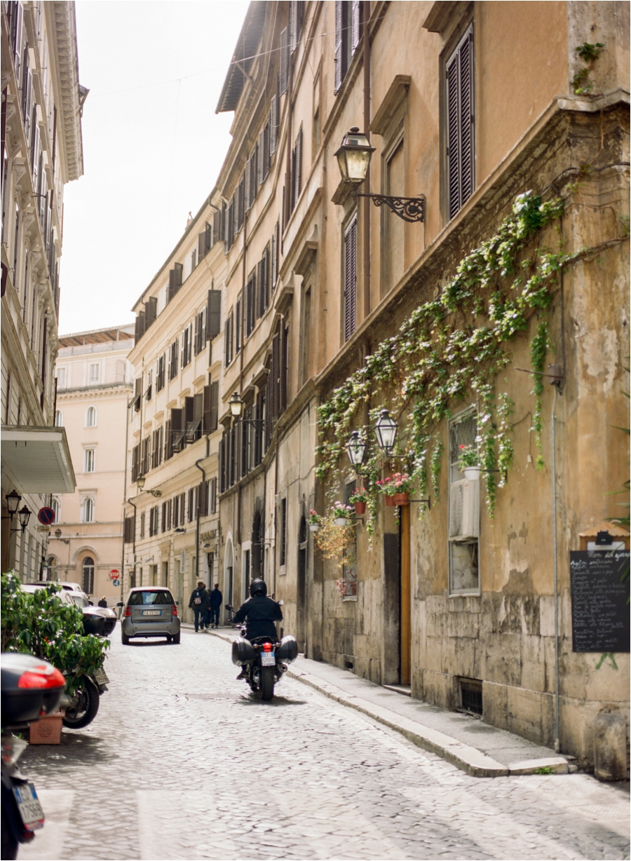 rome italy travel photos by charlottesville  photographer, Amy Nicole Photography_0144