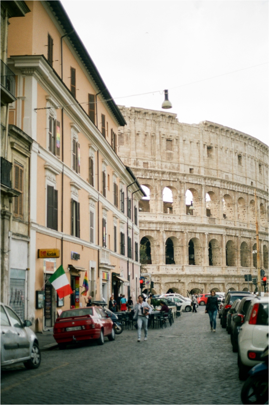 rome italy travel photos by charlottesville  photographer, Amy Nicole Photography_0145