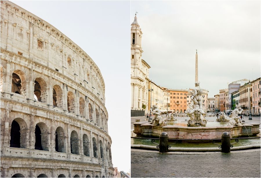rome italy travel photos by charlottesville  photographer, Amy Nicole Photography_0146