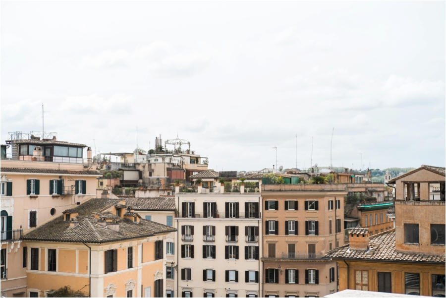 rome italy travel photos by charlottesville  photographer, Amy Nicole Photography_0147