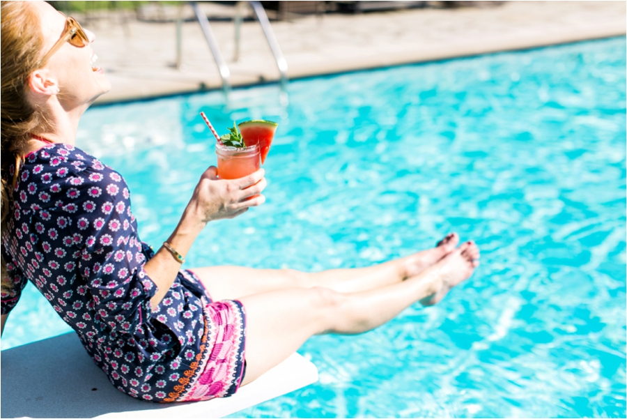 draper james summer pool party editorial by charlottesville photographer, Amy Nicole Photography_0013